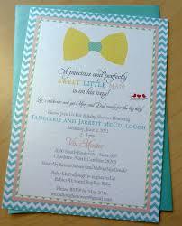 Christian Baby Shower Favors - 27 best baby shower gender reveal invitations images on pinterest