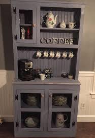 sideboards inspiring bar hutch cabinet bar hutch cabinet convert