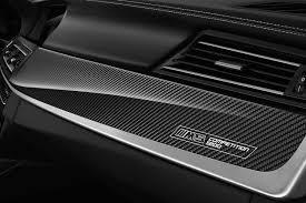 bmw supercar black bmw pristatė m5 u201ccompetition edition u201c modelį mrnvs