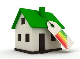 house energy efficiency home energy efficiency tips steve clark clarkliving