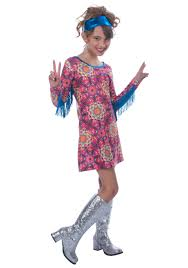 kids disco costumes u0026 halloweencostumes com