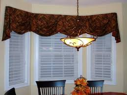 kitchen curtains and valances ideas requirement kitchen unique curtains and valances ideas with common