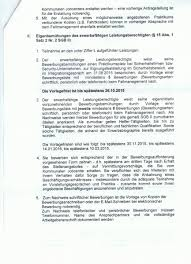 Praktikum Zusage Vorlage Per Va Festgelegt Ein Praktikum Zu Suchen Erwerbslosen Forum