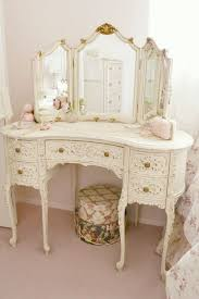 table winning dressing table tables dressings and shabby simply