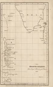 Lincoln Ne Map Maps From The Journal Of The Royal Geographical Society Of London