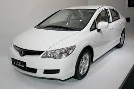 honda philippines honda civic eighth generation wikipedia