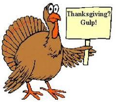 thanksgiving date 2009 november 26th