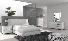 Contemporary King Bedroom Set Best 40 Modern King Bedroom Sets Decorating Design Of