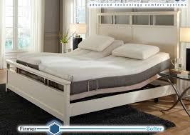 furniture king with mattress for sets awesome platform frame