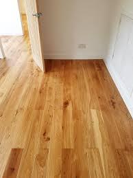 Quote For Laminate Flooring Oak Single Plank Edmonds Flooring