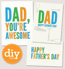 free fathers day cards free printable s day cards hearts