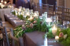 wedding planners in michigan mittten weddings michigan wedding planner services