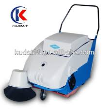 Area Rug Cleaning Equipment Floor Cleaning Machine Price Mobile Sweeper Carpet Cleaning