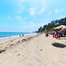 bob morris u0027 beach cafe paradise cove malibu