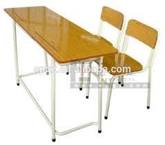 cachee bureau bois angola table chaise longue cachée bureau meubles retour à