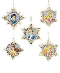 21 best jim shore disney ornaments images on