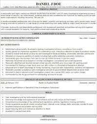 Enforcement Letter Of Recommendation Exle 7981 Best Resume Career Termplate Free Images On