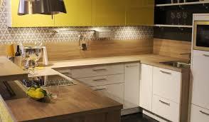 küche einbauen küche einbauen was kostet es myhammer preisradar