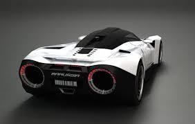 most expensive car lamborghini 5 most expensive cars in the bugatti lamborghini