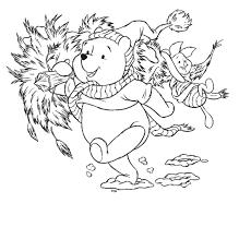 winnie pooh coloring pages 59 winnie pooh kids