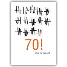 einladungsspr che zum 70 geburtstag spruche zum 70 geburtstag einladung cloudhash info