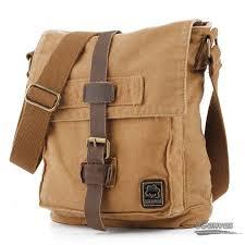 best photo bag cool messenger bag khaki best messenger bag e canvasbags
