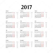 calendar 2014 excel free download download remote utilities
