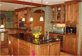 Kitchen Island Lighting Elegant And Peaceful Kitchen Island Lighting Design Kitchen Island