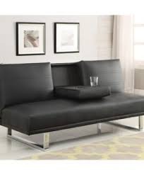 Futon Leather Sofa Bed Cheap Futons And Sofa Beds Glendale Ca A Furniture