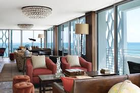 home decor websites in australia city beach house in perth australia loversiq interior design