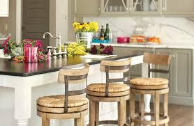 kitchen island tables for sale kitchen best kitchen island chairs for sale endearing high