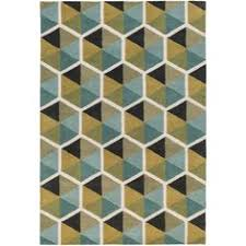 Suray Rugs Decor Rugs And Lighting On Pinterest