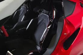 Toyota Ft 1 Engine Toyota Supra On Track For 2018 Rebirth