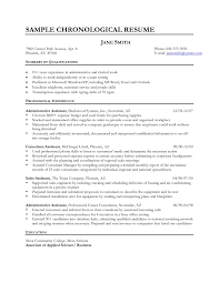 resume maker download free good resume templates free resume format templates free resume in free resume templates general template rig manager sample in 79 with free resume database for