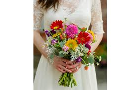 wedding flowers kansas city wedding personal flowers studio 421 floral design