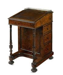 desk small antique ladies writing desk standing desk early 19th