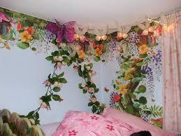 fairy bedroom 020909 024 harris john flickr