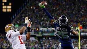 bold predictions for seattle seahawks vs san francisco 49ers on