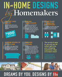did you know we offer interior design help hm etc interior design consultations at homemakers furniture
