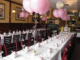 baby shower table ideas baby shower table decoration ideas diabetesmang info