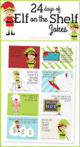 elf on the shelf coloring pages for kids elf on the shelf ideas printables u0026 activities eighteen25