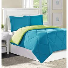 Cool Comforters Appealing Teenage Bedroom With Blue Comforters Combined White