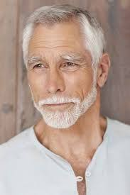 haircut for older balding men with gray hair image result for caesar haircut for balding older men style