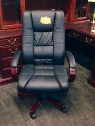 Used Office Furniture Nashville by Allseating Inertia Mesh Stool Www Bfwnashville Com Newproduct