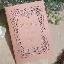 wedding invitation sle wedding invitations sales online wedding invitations sales for sale
