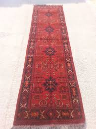 10 Runner Rug 186 Best Rugs Images On Pinterest Carpets Area Rugs And 4x6 Rugs