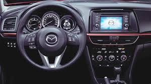 Best Car Interiors Best Car Interiors Announced