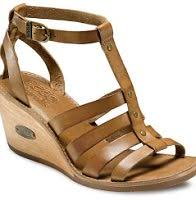 Most Comfortable Wedges Yes There Are Shoes That Are Achingly Stylish And Pain Free