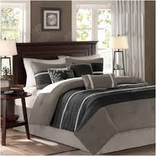 comforters ideas amazing full size bed comforter sets new