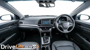 volkswagen arteon stance 2016 hyundai elantra drive life drive life
